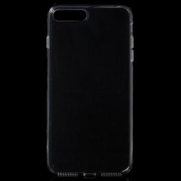 Ochrana Opticase pro iPhone 8