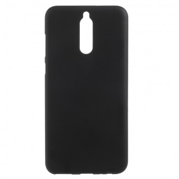 Kryt TPU gelpro Huawei Mate 10 Lite - černý