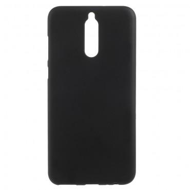 TPU gelový obal pro Huawei Mate 10 Lite - černý