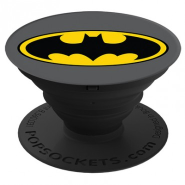 "PopSocket ""Justice League: Batman"""