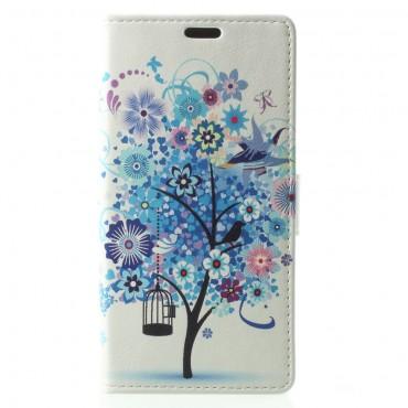 "Módní kryt ""Tree of Dreams"" pro Samsung Galaxy S9"