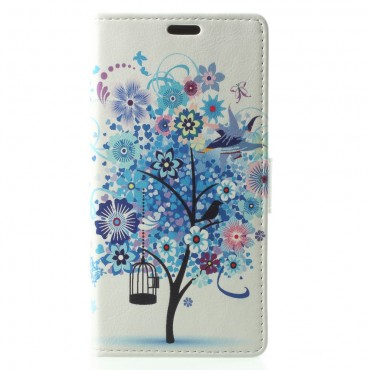 "Módní pouzdro ""Tree of Dreams"" pro Samsung Galaxy S9"