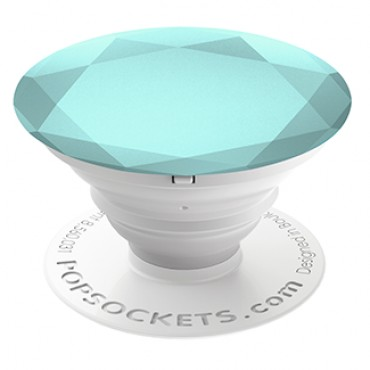"PopSocket ""Glacier Diamond"""
