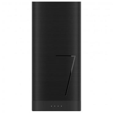 Originální powerbanka Huawei - 6 700 mAh - černá