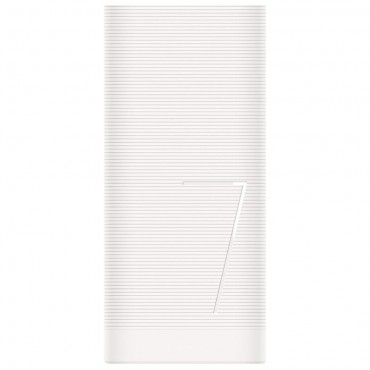 Originální power banka Huawei – 6700 mAh – bílý