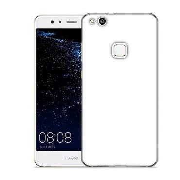 Vytvořte kryt pro Huawei P10 Lite