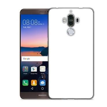 Vytvořte kryt pro Huawei Mate 9
