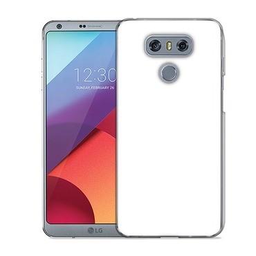 Vytvořte kryt pro LG G6