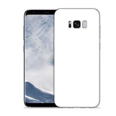 Vytvořte kryt pro Samsung Galaxy S8 Plus