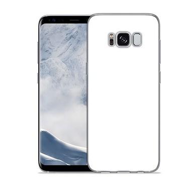 Vytvořte kryt pro Samsung Galaxy S8