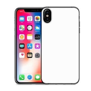 Vytvořte kryt pro iPhone X