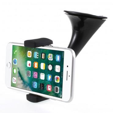"""Bezdrátový QI držák do auta """"Hanger"""" pro mobilní zařízení"""