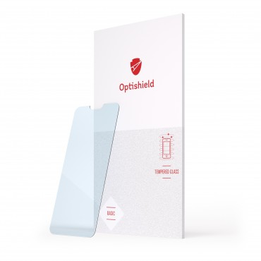 Ochranné sklo pro Huawei P20 Optishield