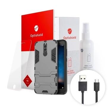 Impact XL Pack 4 v 1 pro Huawei Mate 10 Lite
