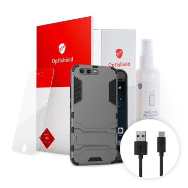 Impact XL Pack 4 v 1 pro Huawei P10