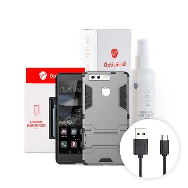 Impact XL Pack 4 v 1 pro Huawei P9