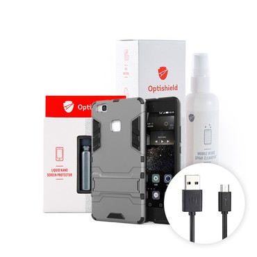 Impact XL Pack 4 v 1 pro Huawei P9 Lite