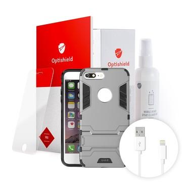 Impact XL Pack 4 v 1 pro iPhone 7 Plus / iPhone 8 Plus
