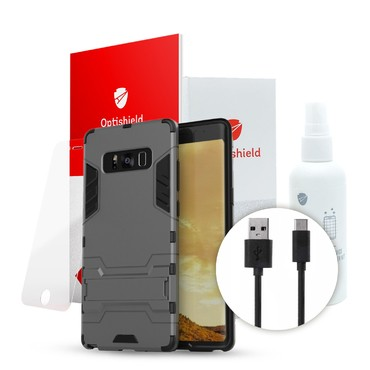 Impact XL Pack 4in1 pro Samsung Galaxy Note 8