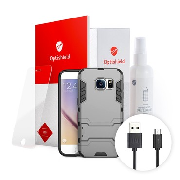 Impact XL Pack 4in1 pro Samsung Galaxy S7