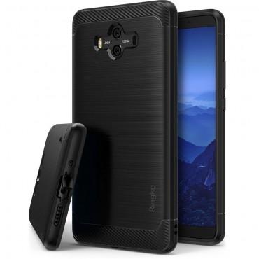 "Kryt Ringke ""Onyx"" pro Huawei Mate 10 - black"