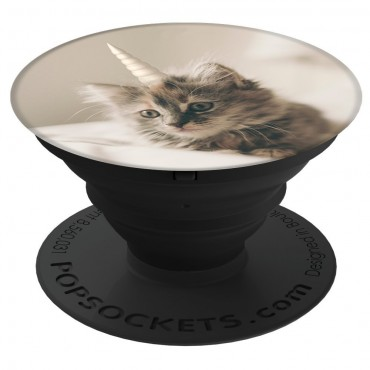 "PopSocket ""Unicat"""