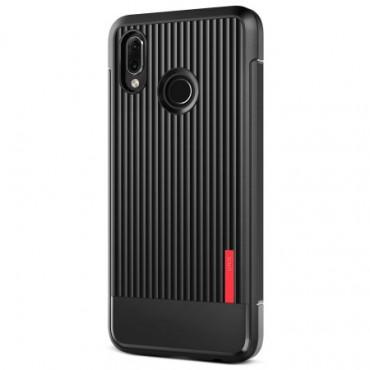 "Kryt VRS Design ""Single Fit"" pro Huawei P20 Lite"