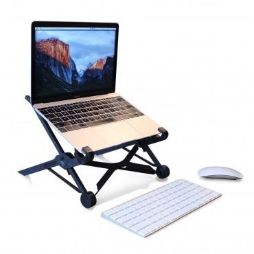 """Univerzální stojan pro notebooky Nexstand """"K2"""""""
