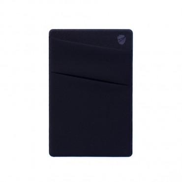 Kapsa Optishield Vault pro karty a doklady - půlnoční černá