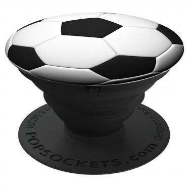 "PopSocket ""Soccer"""