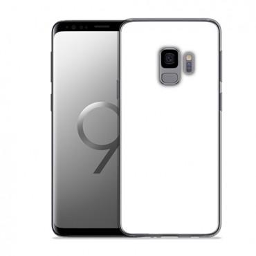 Vytvořte kryt pro Samsung Galaxy S9