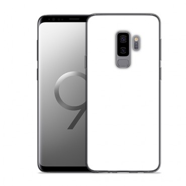 Vytvořte kryt pro Samsung Galaxy S9 Plus