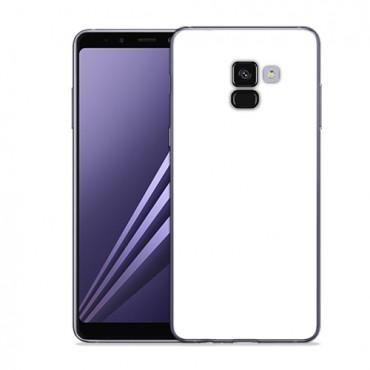 Vytvořte kryt pro Samsung Galaxy A8 2018