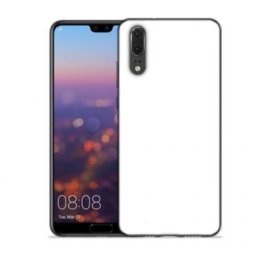 Vytvořte kryt pro Huawei P20