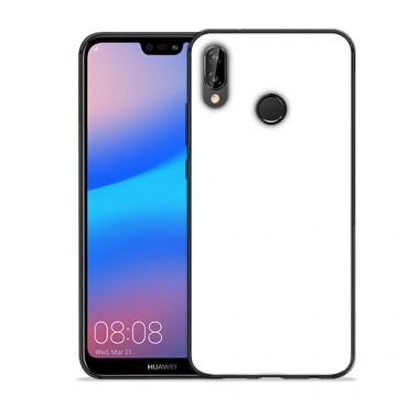 Vytvořte kryt pro Huawei P20 Lite