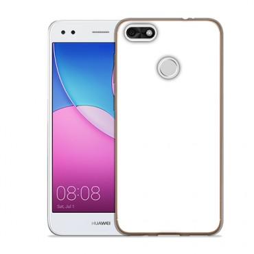 Vytvořte kryt pro Huawei P9 Lite Mini