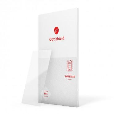 Tvrzené sklo pro Huawei Honor 9 Lite Optishield