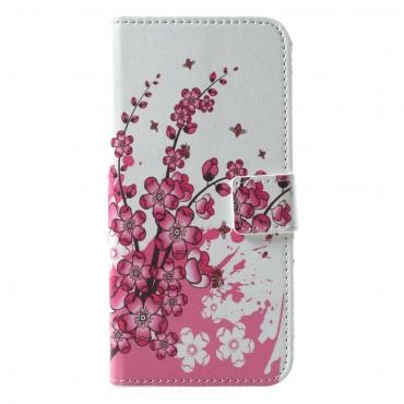 "Módní kryt ""Flower Bloom"" pro Huawei Honor 10"