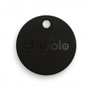 Bluetooth sledovací zařízení Chipolo