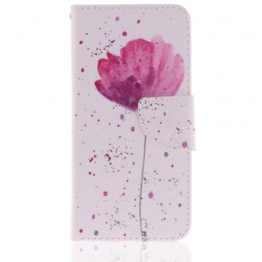 "Módní kryt ""In Bloom"" pro Huawei P Smart"