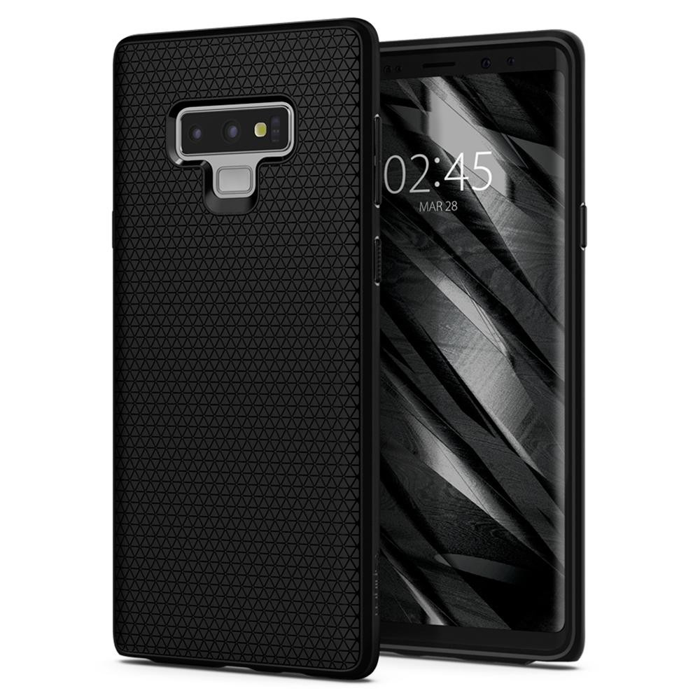 "Kryt Spigen ""Liquid Air"" pro Samsung Galaxy Note 9"