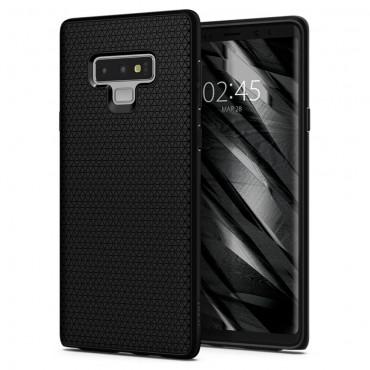 """Obal Spigen """"Liquid Air"""" pro Samsung Galaxy Note 9"""