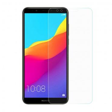 Ochranné sklo 0.3 mm pro Huawei Y7 Prime 2018 / Y7 2018