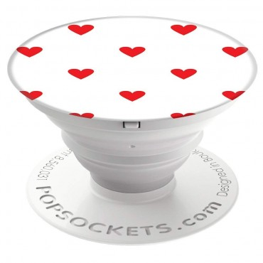 "PopSocket ""Hearting"""