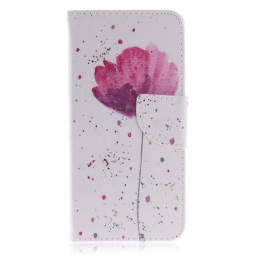 "Módní kryt ""In Bloom"" pro iPhone XS Max"