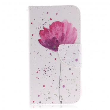 """Módní kryt """"In Bloom"""" pro iPhone XR"""