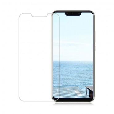 Ochranné sklo 0.3 mm Basic pro Huawei Mate 20 Lite