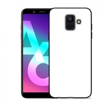 Vytvořte kryt pro Samsung Galaxy A6 2018
