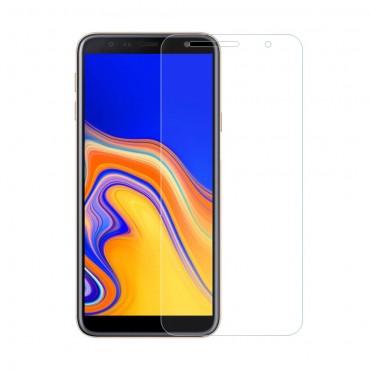 Tvrzené sklo 0,3 mm pro Samsung Galaxy J4 Plus