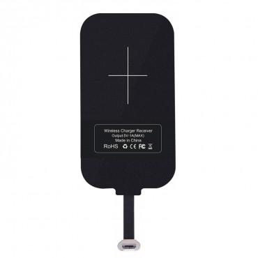 Univerzální bezdrátový QI přijímač Nillkin pro zařízení (Micro USB kabel)